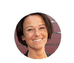 Mag. Alexandra Wagner - WTZ West Pressereferentin