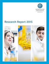 BildleisteSuccessStories_ResearchReport