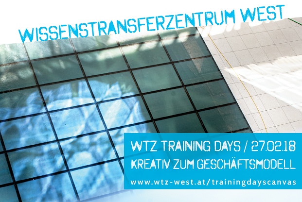 WTZ Training Days