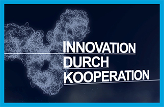 Film: Innovation durch Kooperation