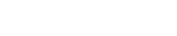 Das WTZ West wird gefördert durch die aws, aus Mitteln der Nationalstiftung für Forschung, Technologie und Entwicklung (Österreich-Fonds).