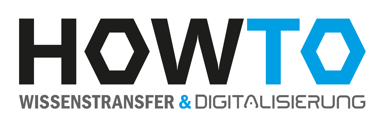HOWTO_Logo_4c