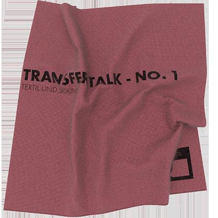 TRANSFERTALK_LOGO