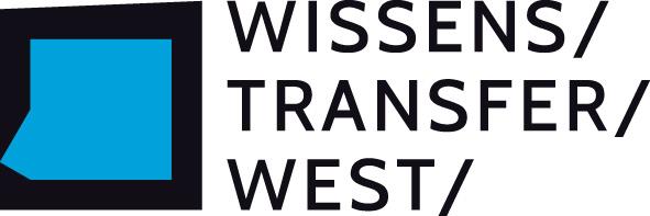 WTZ Logo
